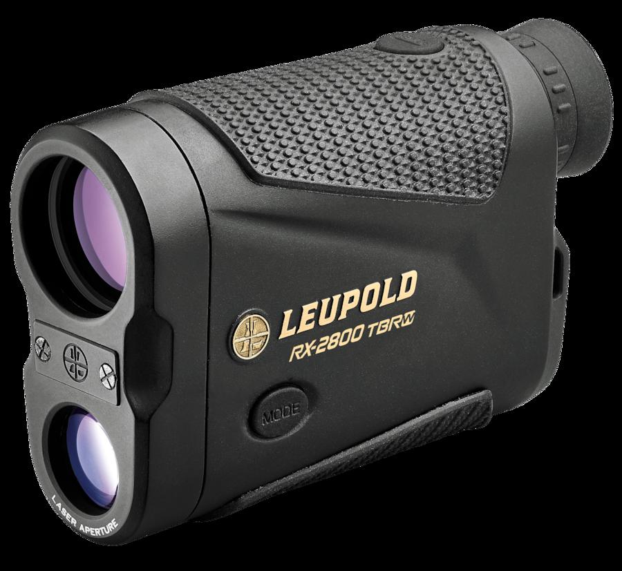 LEUPOLD RX-2800