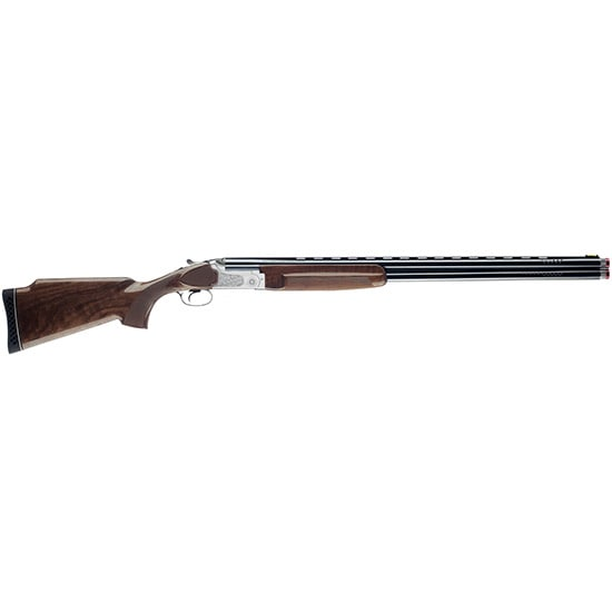 WINCHESTER 101 SPORTING