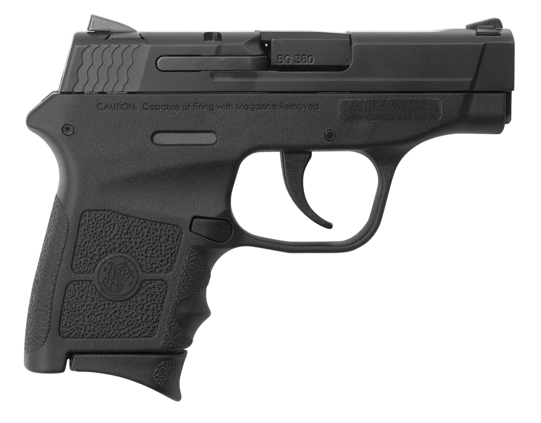 22188093810 Smith & Wesson M&P Bodyguard 380 right.jpg