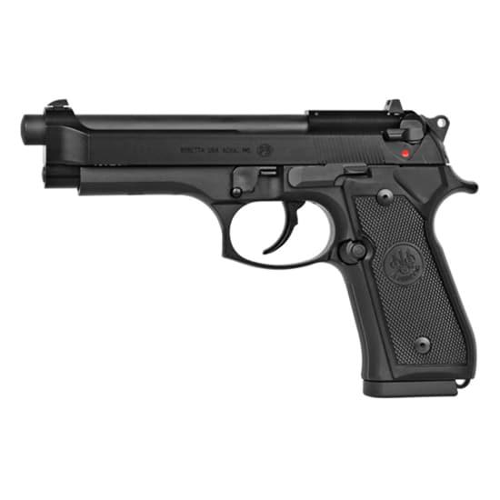 BERETTA M9-22LR