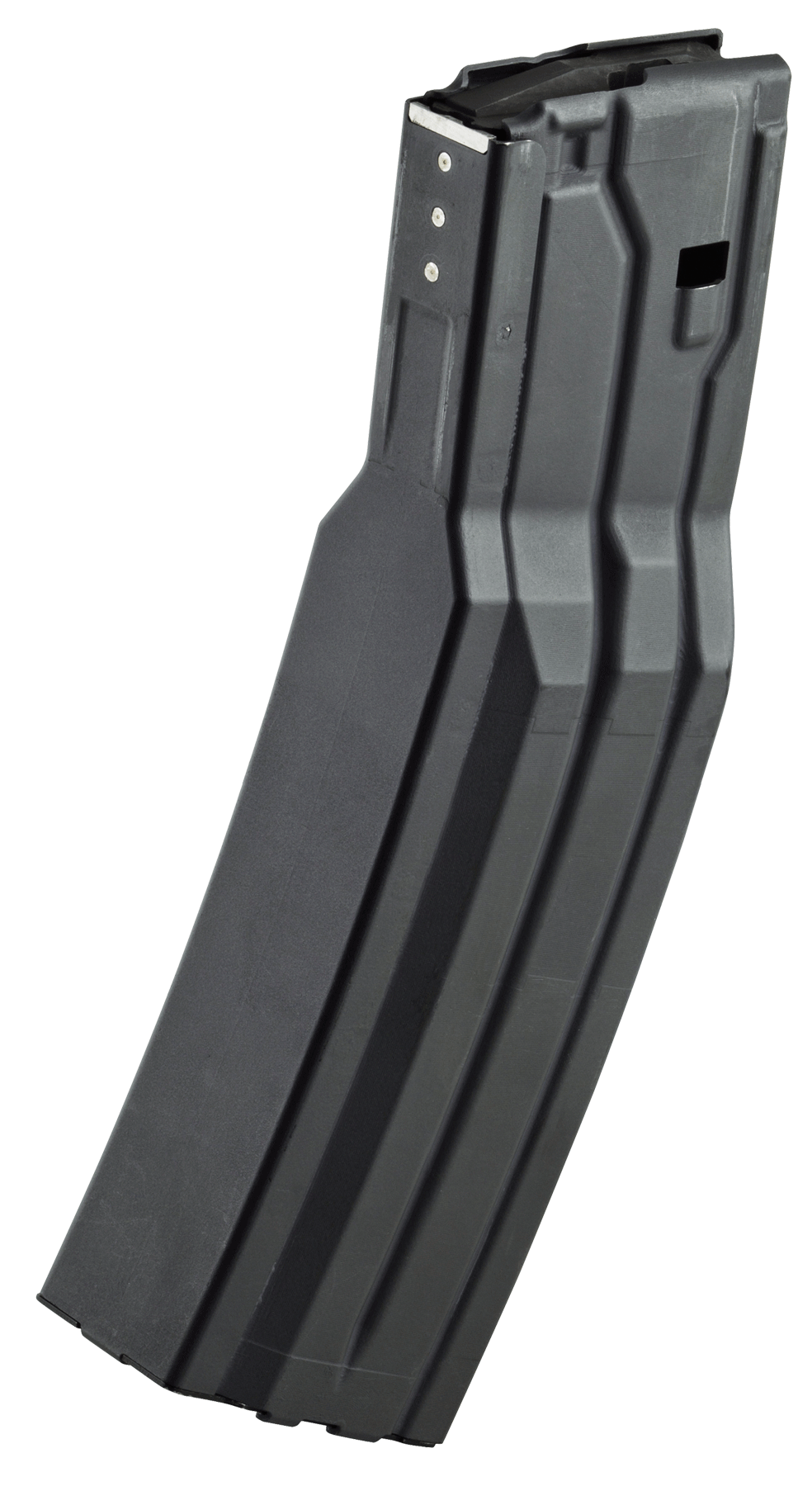 SUREFIRE MAG5-60