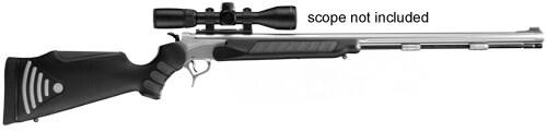 THOMPSON/CENTER ARMS ENCORE