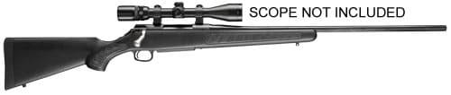 THOMPSON/CENTER ARMS VENTURE