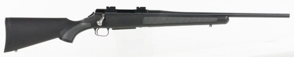 THOMPSON/CENTER ARMS VENTURE COMPACT