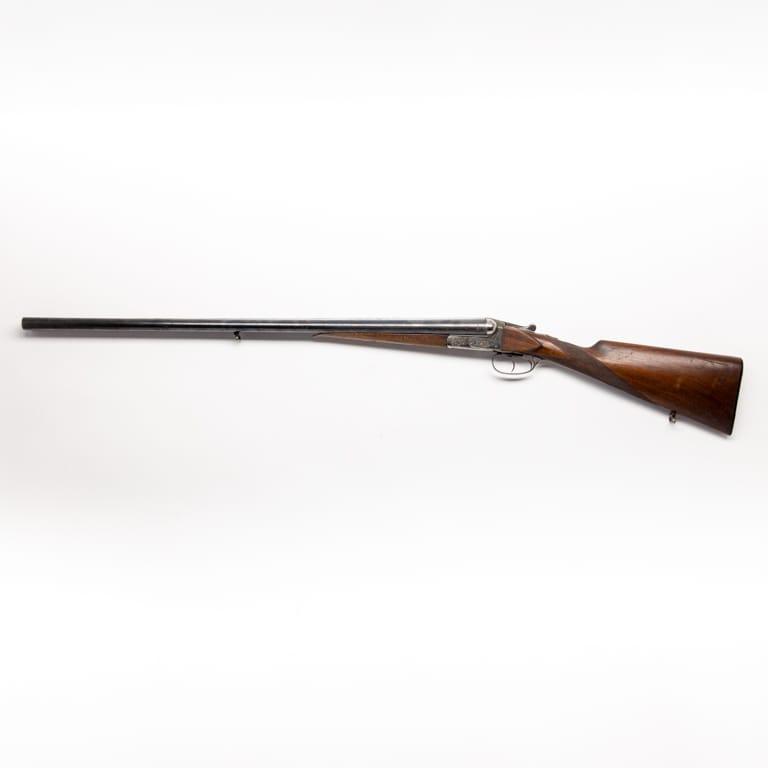 HUSQVARNA (HUSKY) 310A