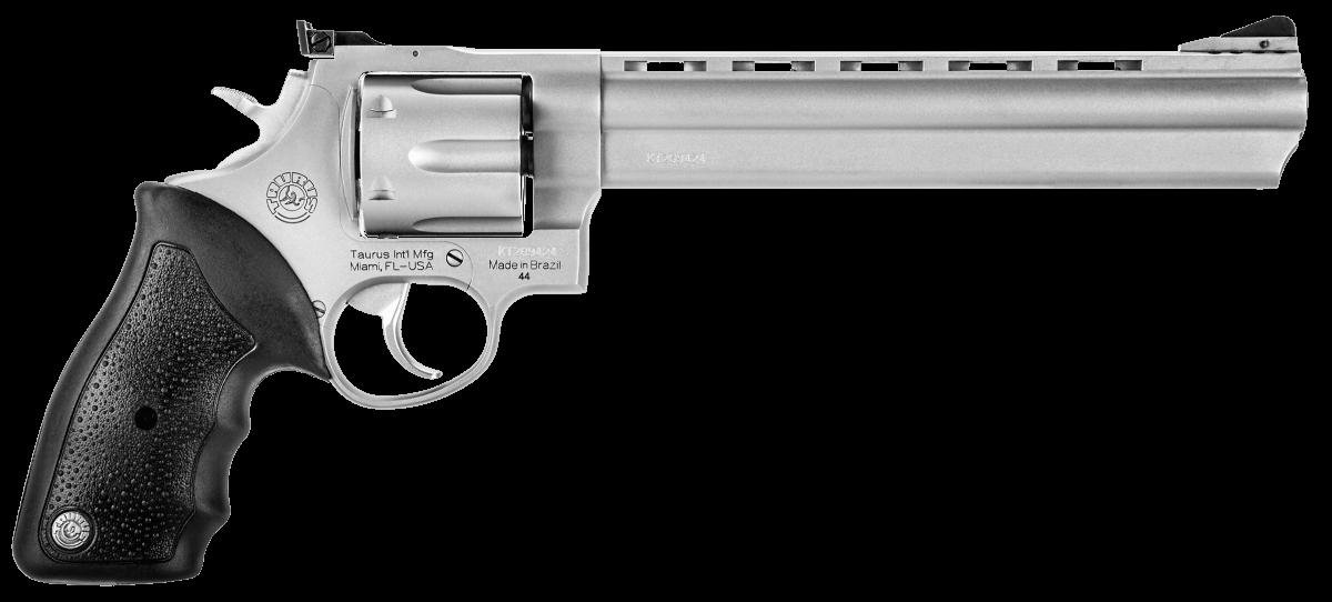 Taurus M44