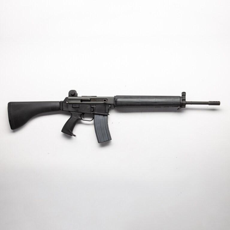 ARMALITE AR180B