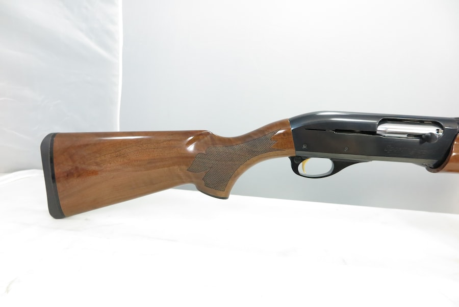 REMINGTON 1100 SPORTING