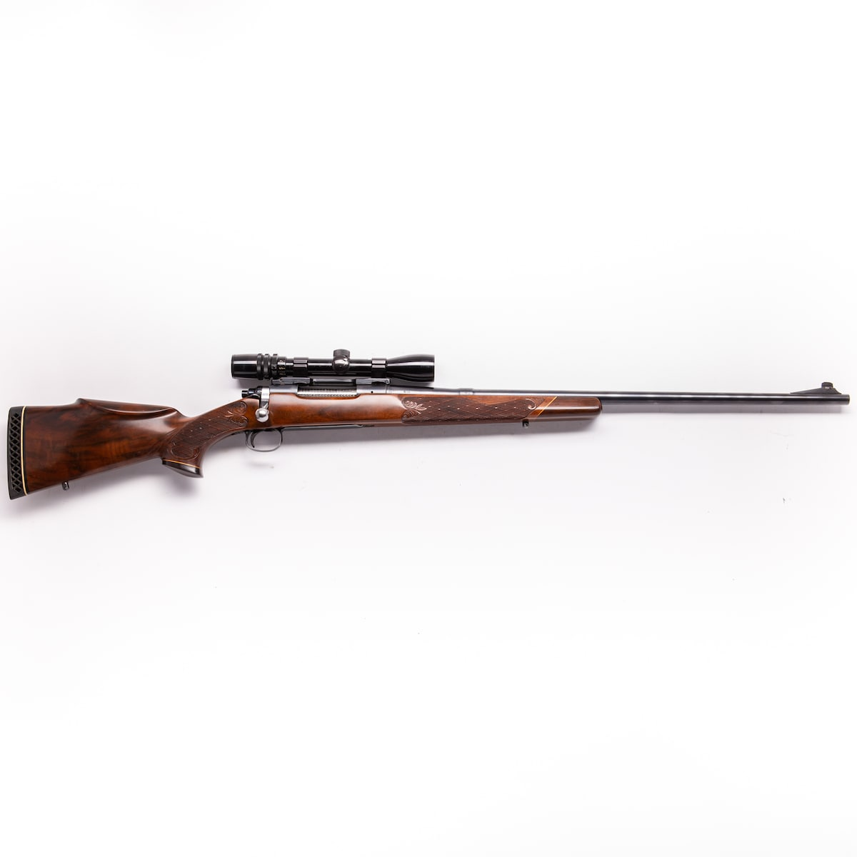 REMINGTON MODEL 721