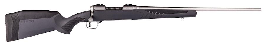 SAVAGE ARMS 10/110 STORM