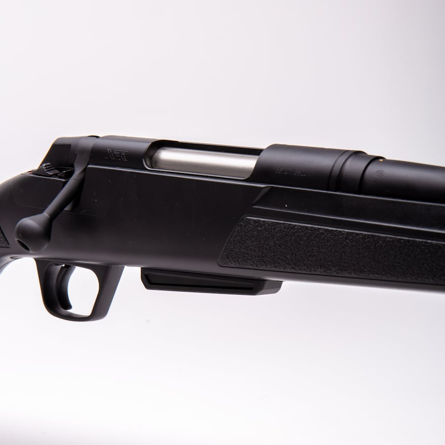 WINCHESTER XPR