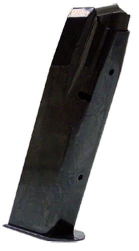 CZ CZ 75 TS