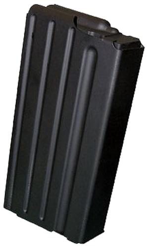 DPMS LR-308/GII