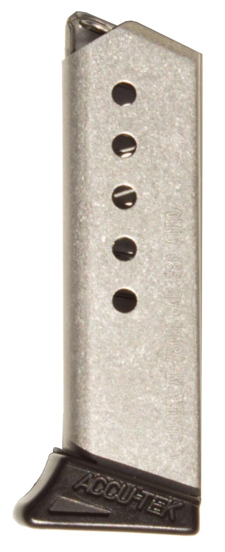 EXCEL LT-380