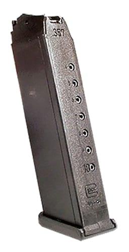 GLOCK G31