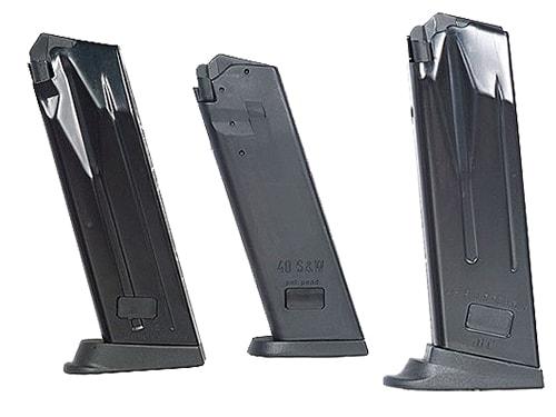 H&K P2000/USP
