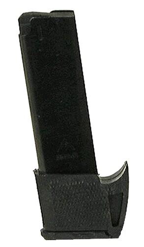 KEL-TEC P-32