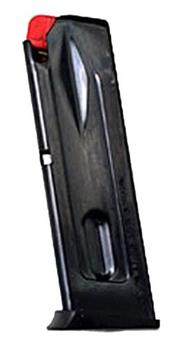 TAURUS PT-809C