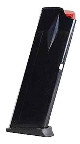TAURUS PT-840