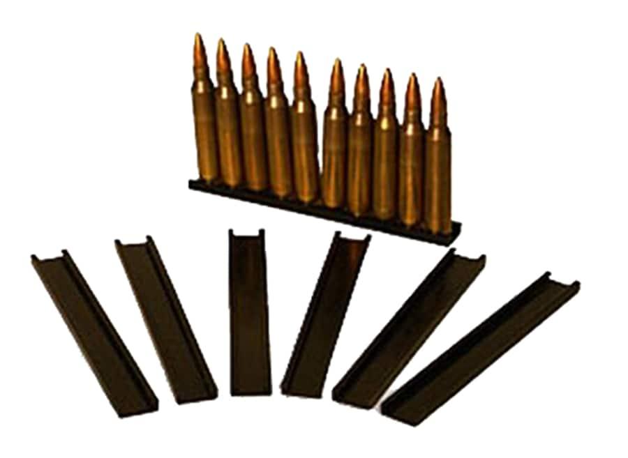 THERMOLD AR-15