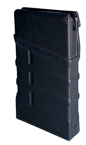 THERMOLD FN/FAL INCH
