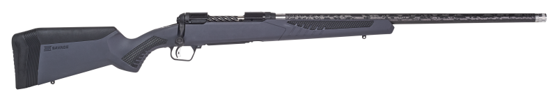 SAVAGE ARMS 110 ULTRALIGHT