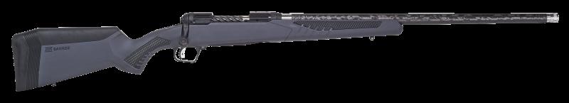 SAVAGE ARMS 110 ULTRALIGHT