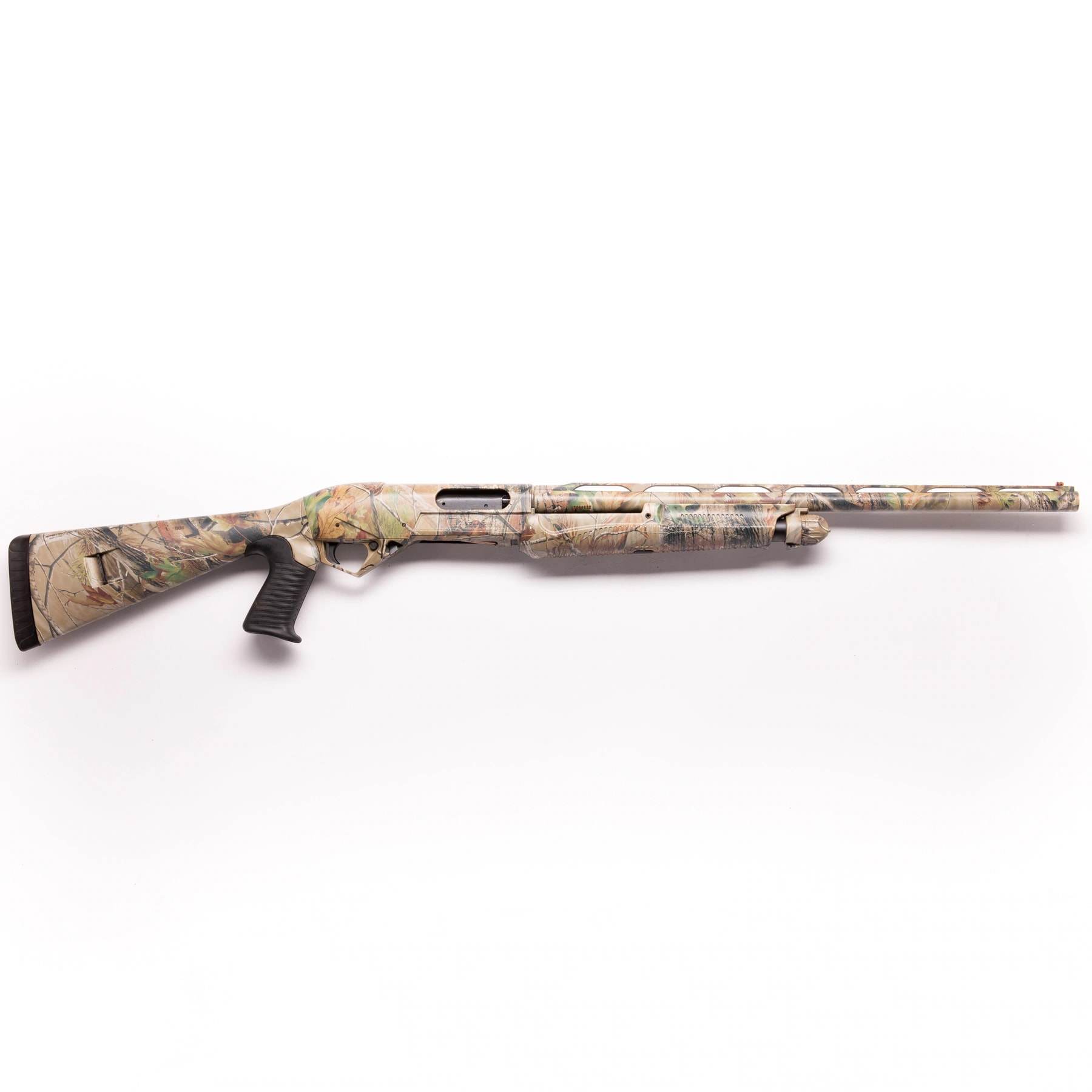 BENELLI SUPER NOVA STEADY GRIP