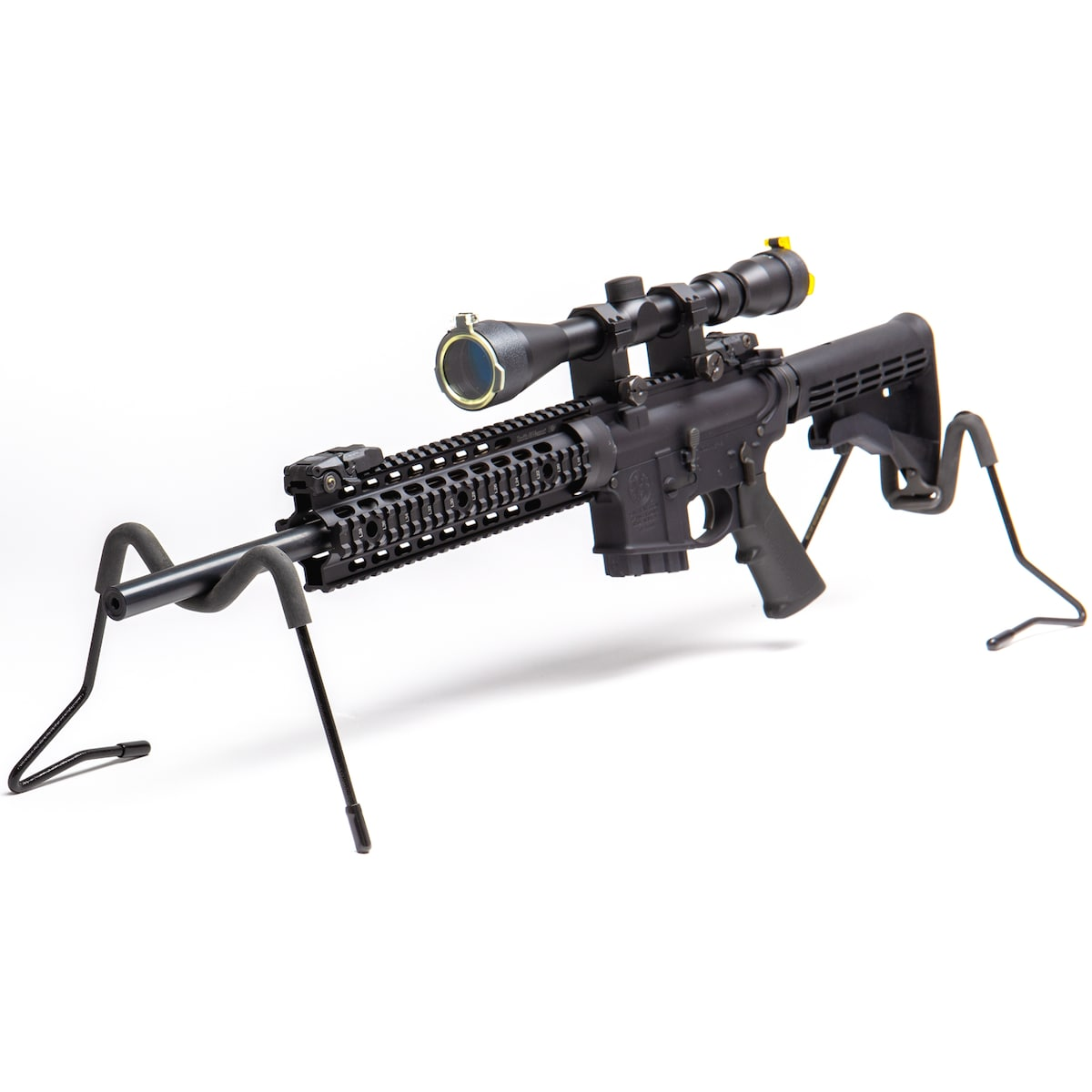 SMITH & WESSON M&P-15FT