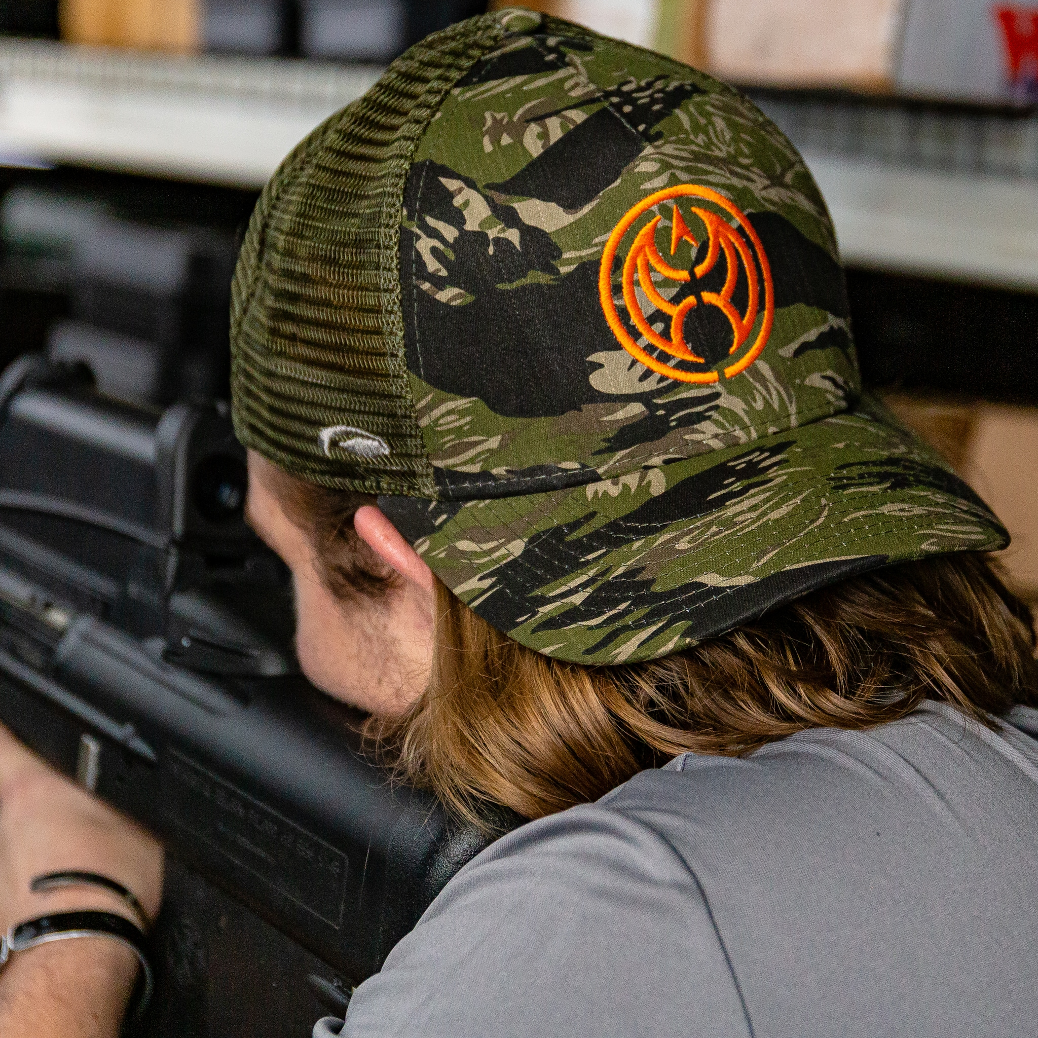 guns.com hat