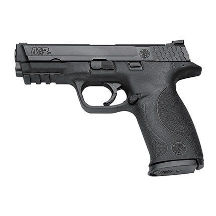SMITH & WESSON LE M&P M2.0