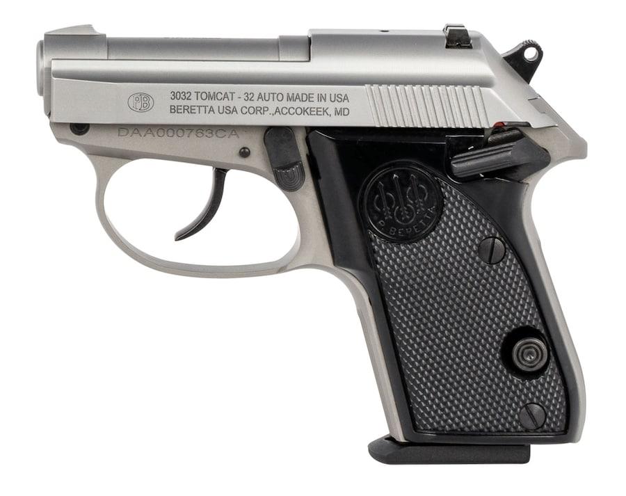 Beretta USA 3032