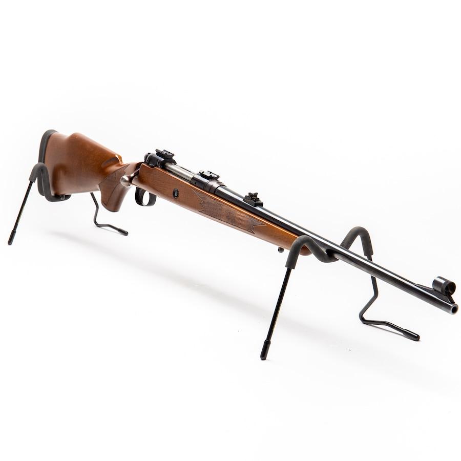 SAVAGE ARMS MODEL 110C SERIES J