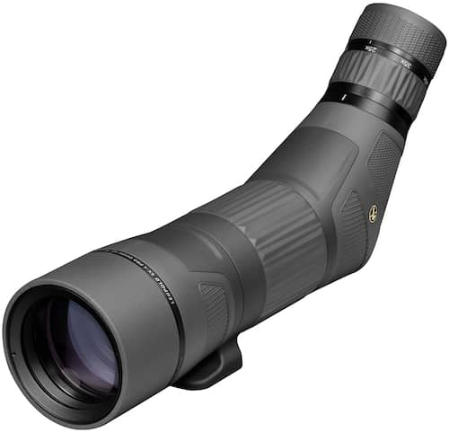 LEU 177599 SX-4 PRO GUIDE HD ANG SPOT SCP 15-45X65