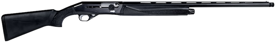 CZ 1012 SYNTHETIC