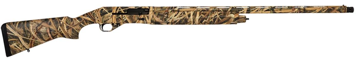 CZ 1012 MOSSY OAK SHADOW GRASS BLADES
