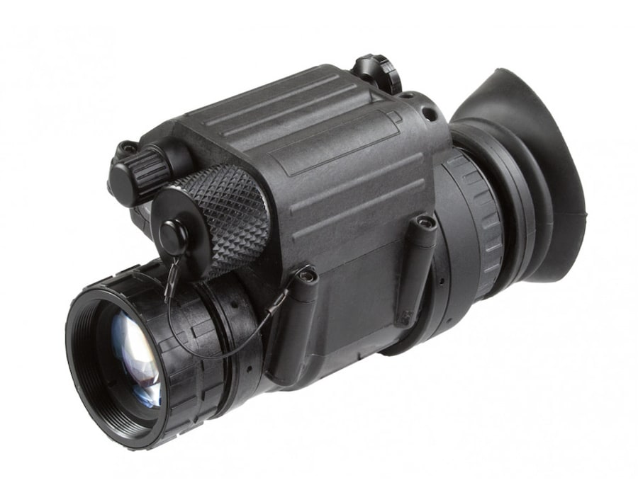 AGM GLOBAL VISION PVS-14 NL-3