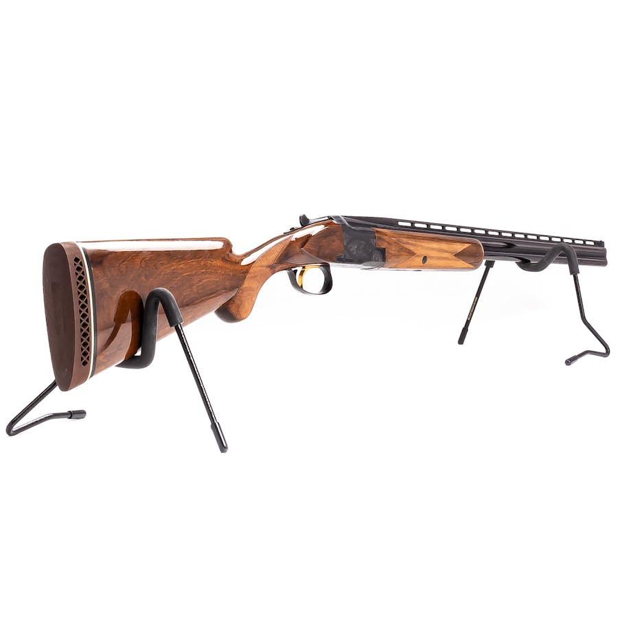 BROWNING SUPERPOSED FIELD GRADE