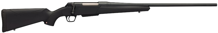 WINCHESTER XPR 350 LEGEND