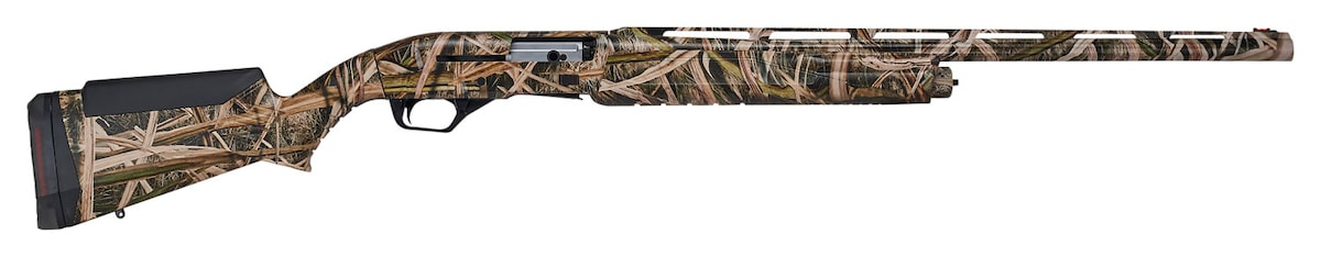 SAVAGE ARMS RENEGAUGE WATERFOWL