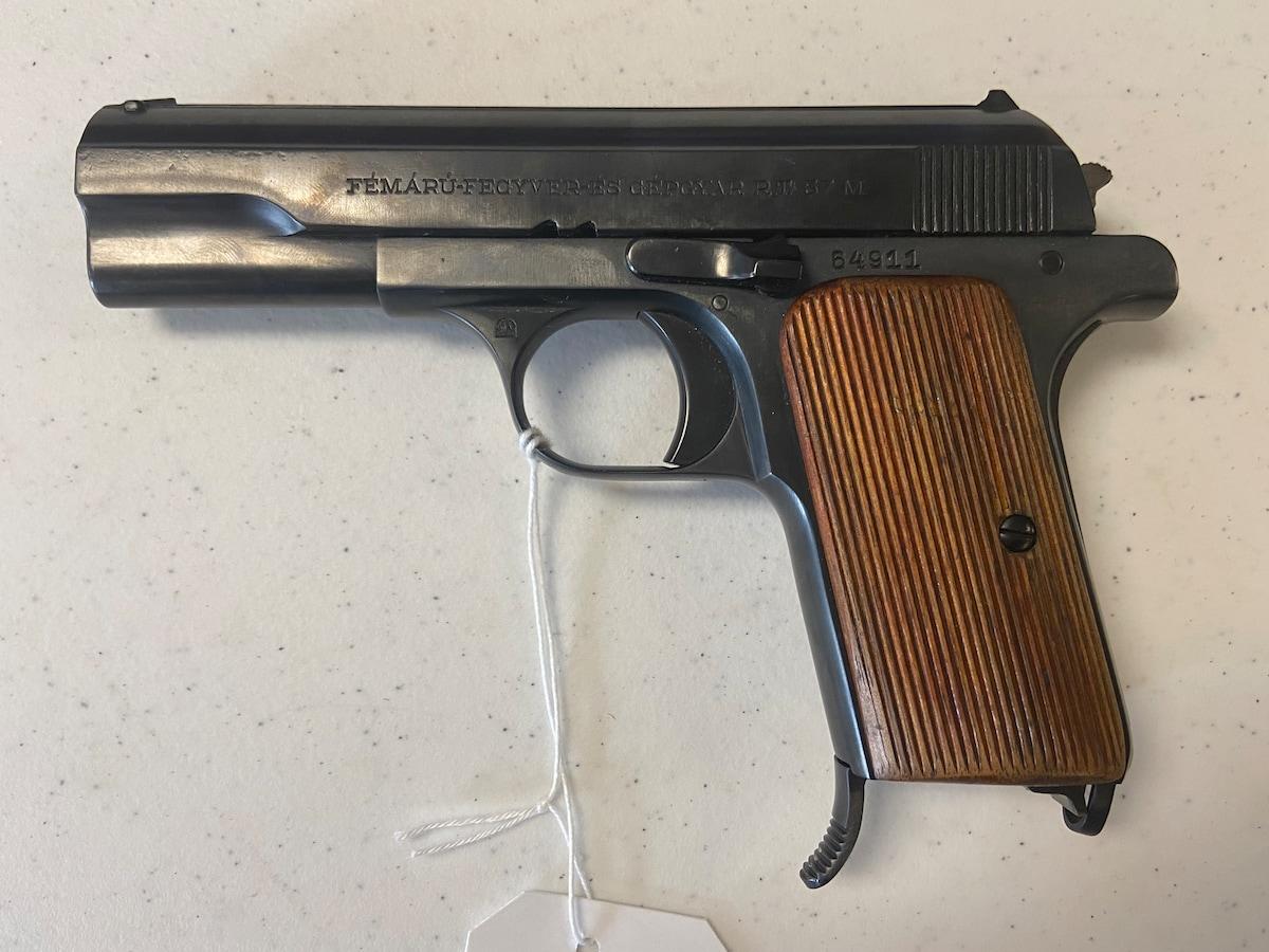 FEMARU P37