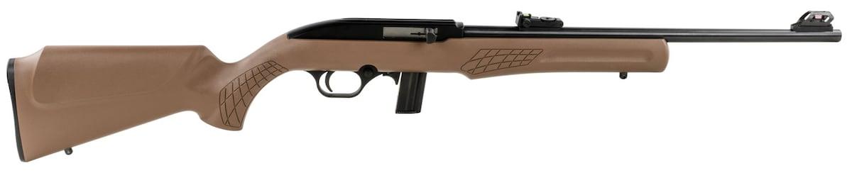ROSSI RS22L