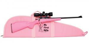 KEYSTONE SPORTING ARMS KSA2220BSC