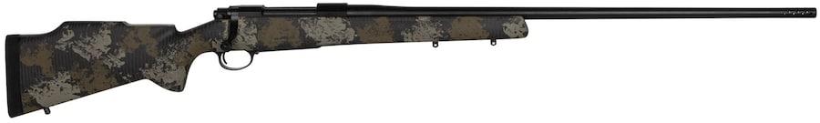 NOSLER M48 LONG RANGE