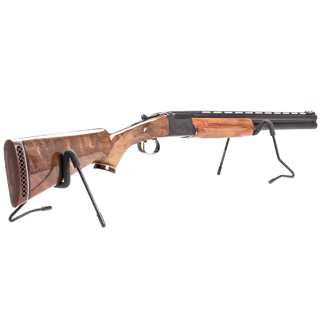 WEATHERBY ORION