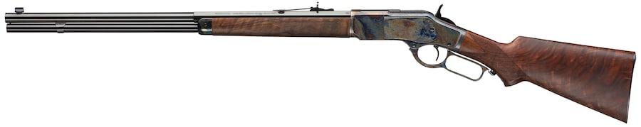 WINCHESTER Model 1873 Deluxe