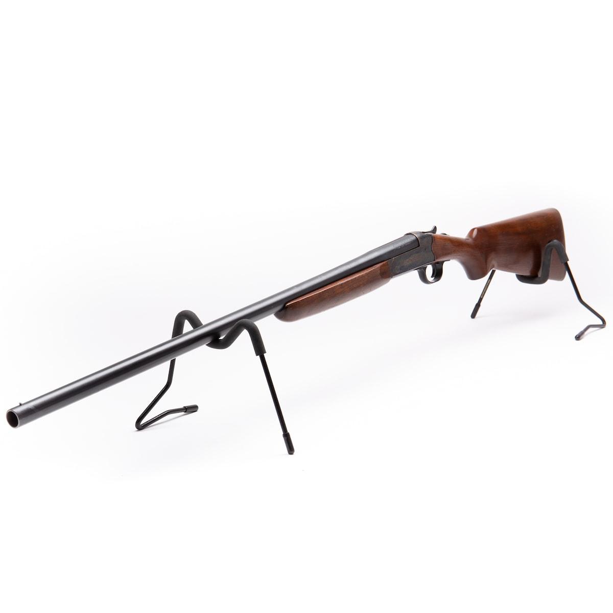 SAVAGE ARMS 220A