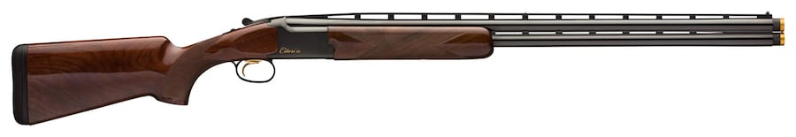 BROWNING CITORI CX