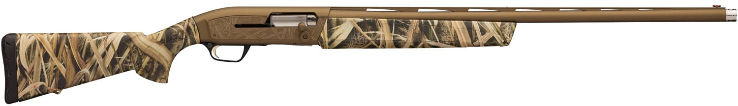 BROWNING MAXUS WICKED WING BURNT BRONZE/MOSSY OAK SHADOW GRASS