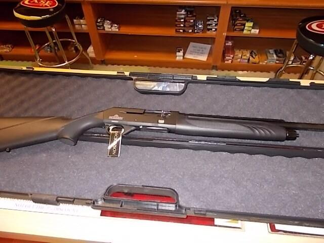 DICKINSON ARMS ck212t
